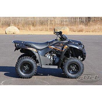 2018 Kawasaki Brute Force 300 for sale 200744257