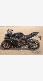 2018 Yamaha YZF-R1 for sale 200744348