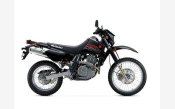2019 Suzuki DR650S for sale 200744439