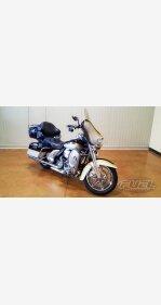 2012 Harley-Davidson CVO for sale 200744468