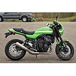 2019 Kawasaki Z900 for sale 200744554