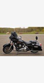 2007 Harley-Davidson Touring for sale 200744597
