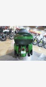 2014 Harley-Davidson CVO for sale 200744893