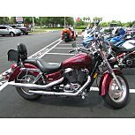 2007 Honda Shadow for sale 200744897