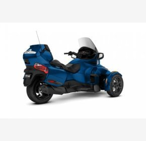 2019 Can-Am Spyder RT for sale 200744978