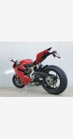 2012 Ducati Superbike 1199 Panigale for sale 200744992