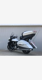 2015 Victory Cross Country Tour for sale 200744994