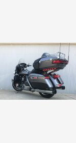 2014 Harley-Davidson Touring for sale 200744997