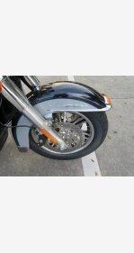 2019 Harley-Davidson Trike Tri Glide Ultra for sale 200745011