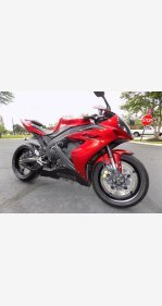 2004 Yamaha YZF-R1 for sale 200745066