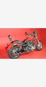 2011 Harley-Davidson Dyna for sale 200745130
