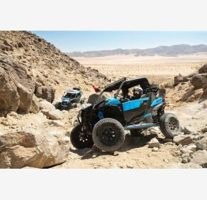 2019 Can-Am Maverick 1000R for sale 200745217