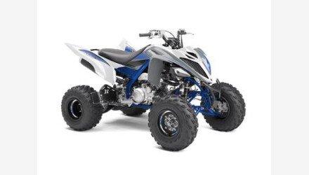 2019 Yamaha Raptor 700R for sale 200745372