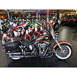 2008 Harley-Davidson Softail for sale 200745612