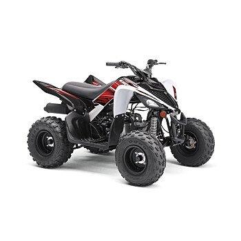 2019 Yamaha Raptor 90 for sale 200745658