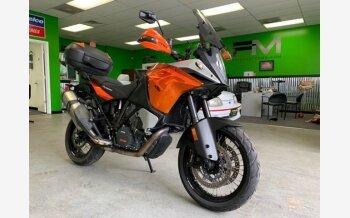 2015 KTM 1190 for sale 200745698