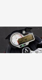 2019 BMW S1000R for sale 200745778