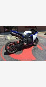 2014 Yamaha YZF-R1 for sale 200745816