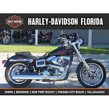 2014 Harley-Davidson Dyna for sale 200745819