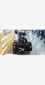 2019 Harley-Davidson Trike for sale 200745853