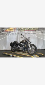 2006 Honda Shadow for sale 200745897