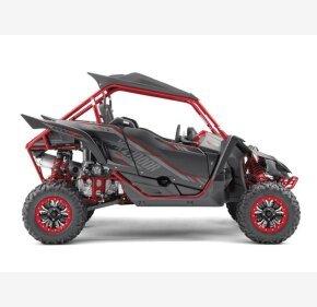 2017 Yamaha YXZ1000R for sale 200745907