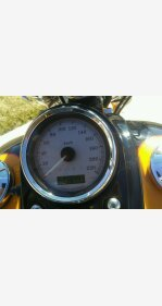 2011 Harley-Davidson Dyna for sale 200745939