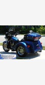 2017 Harley-Davidson Trike Tri Glide Ultra for sale 200746029