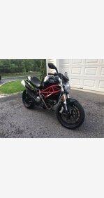 2014 Ducati Monster 796 for sale 200746051