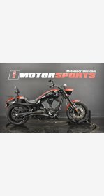 2016 Victory Hammer S for sale 200746058