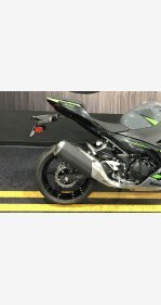 2019 Kawasaki Ninja 400 for sale 200746100