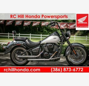 2014 Kawasaki Vulcan 900 for sale 200746114