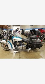 2016 Harley-Davidson Softail for sale 200746146