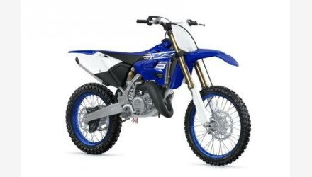 2019 Yamaha YZ125 for sale 200746155
