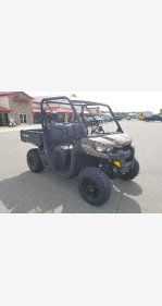 2019 Can-Am Defender HD8 for sale 200746159