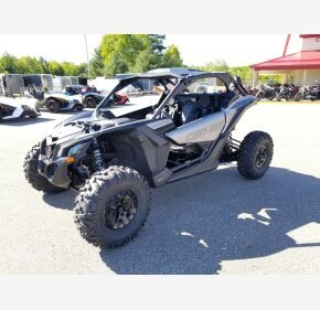 2019 Can-Am Maverick 900 X3 X rs Turbo R for sale 200746160