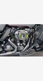 2010 Harley-Davidson Touring for sale 200746169