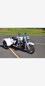 2019 Harley-Davidson Trike for sale 200746210
