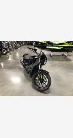 2017 Victory Octane for sale 200746239