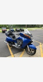 2016 Victory Vision for sale 200746240