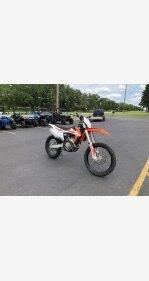 2019 KTM 250SX-F for sale 200746243