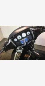 2018 Harley-Davidson Touring Street Glide for sale 200746246