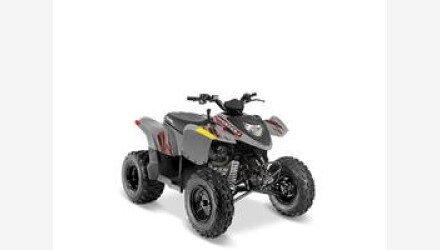 2019 Polaris Phoenix 200 for sale 200746352