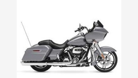 2017 Harley-Davidson Touring Road Glide Special for sale 200746358