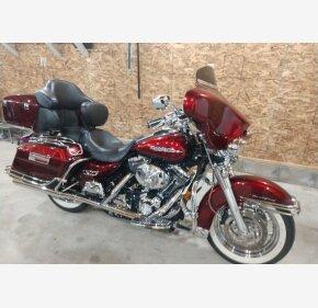 2005 Harley-Davidson Touring for sale 200746371