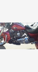 2013 Harley-Davidson Trike for sale 200746372