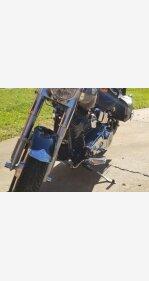 2006 Harley-Davidson Softail for sale 200746374