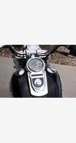 2012 Harley-Davidson Dyna for sale 200746376