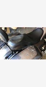 2014 Harley-Davidson Touring Street Glide for sale 200746377