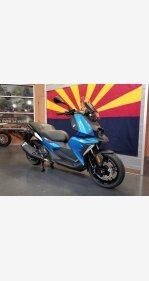 2019 BMW C400X for sale 200746382